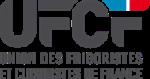Logo Union des frigoristes et cuisinistes de France UFCF